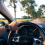 Quel statut juridique pour le chauffeur VTC ?